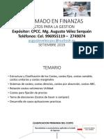 COSTOS PARA LA GESTION Autoguardado.pdf