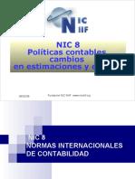 NIC_8