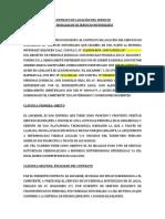 CONTRATO DE LOCACIÓN DEL SERVICIO MOTOFAST.docx