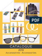 Cases_catalogue.pdf