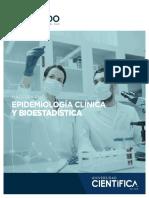 Dossier Maestria Epidemiologia Clinica y Bioestadistica_27 Set
