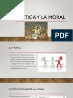 LA ÉTICA Y LA MORAL.pptx