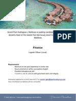 GPKD_JobAds - Logistic Officer.pdf