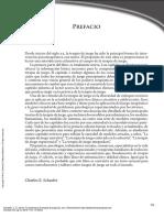 Fundamentos de Terapia de Juego (2a. Ed.) ---- (Fundamentos de Terapia de Juego (2a. Ed.))
