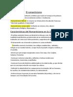 RESUMEN LITERATURA.docx