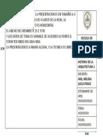 FORMATO-DE-MEMBRETE (1).pptx