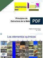 Unidad1primeraparte_31375.pdf