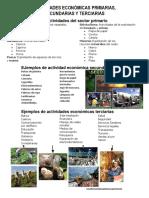 ACTIVIDADES ECONÓMICAS PRIMARIA1.docx