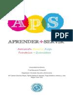 APS Correcto-1 (1)