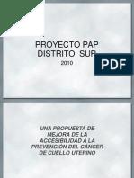 _PROYECTO_PAPDISTRITOSUR-1.1.1