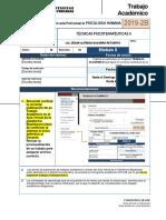 Trabacad Tecnicas Psicoterapeuticas II x(1)(1)