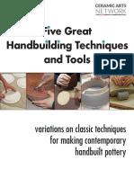FG19_5HandbuildingTechTools