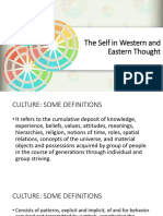 UTS-LECTURE-4-The-Self-in-Western-and-Eastern-Thought.pdf