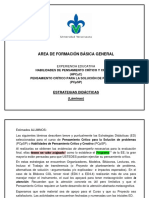 DESCRIPCION DE ED para ESTUDIANTES 2019.docx