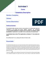 Act. 1 Estadística D. Bl2 S2 2019-1-convertido.docx