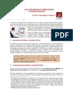 El Sistema Dupont - PBV 2018-Marca