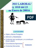 ACOSO LABORAL1010