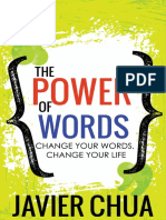 The_Power_of_Words.pdf