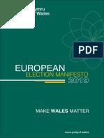 Plaid_Cymru_-_European_Manifesto_2019.pdf