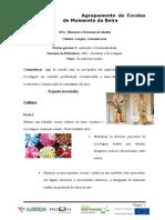 CLC 2 - Dr2