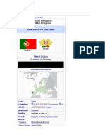 Portugal.docx