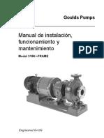 Manual 3196 ES