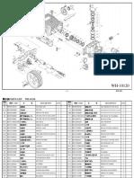 WH-10120_PARTS_LIST(2019V)