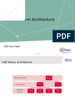 Multi-Platform Architecture.pptx