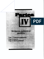 Atkinson - Introduce Re in Psihologie Tomul 2
