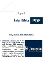 7 Topic 7_Sales Ethics_V1 (2)