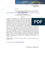 Dialnet-LaFamiliaDeLaPersonaConDiscapacidadMental-5154901