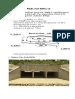 314758748-Diseno-de-Alcantarillas-Problemas-Resueltos-02-docx.pdf