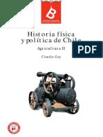 para descargar.pdf