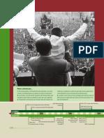 CS_ES3_1P_c10.pdf