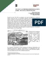 Artículo sobre Huamanguilla RQÑ.pdf