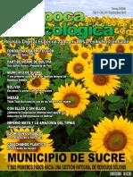 Revista Época Ecológica