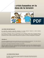 Tarea 3 Power Point Intervencion en Crisis