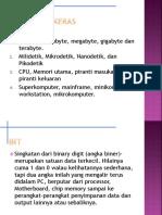 BAB 5 Perangkat Lunak & Keras.pptx