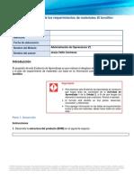 MRP Tornillón.docx