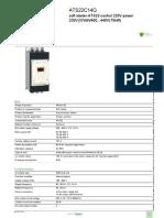Altistart 22_ATS22C14Q.pdf