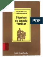 minuchin_2_familia_p34-41