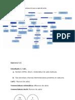 Complemento Unidad 2_Andres Casallas