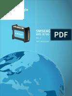 NXS-9750-3G Rev 3 Datasheet (1)