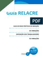 Guia de Medição deExposicao.pdf