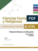 UTPL-TN0256 guia aporte Mariano.pdf