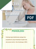PPT KEL 7