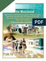 Manual_fichas_didacticas_2016.pdf