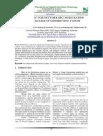 4Vol57No1.pdf