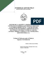 Marco Para Adminstración de Proyecto Según Método Scala.pdf