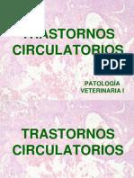 5. Trastornos Circulatorios.ppsx